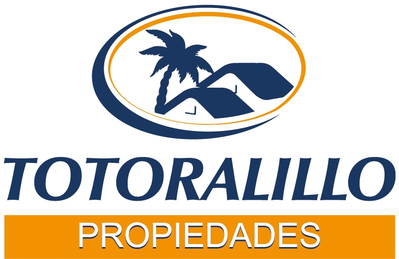 Totoralillo